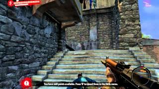 Dead Island Riptide Trainer v1.1