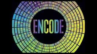Jonathan Wells, ENCODE & Intelligent Design