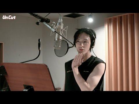 [Un Cut] Take #4|'맛(Hot Sauce)' Recording Behind the Scene