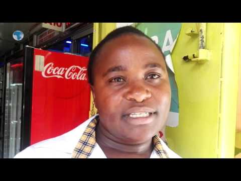 Mobile money loans experience a surge, farmer narrates her experience