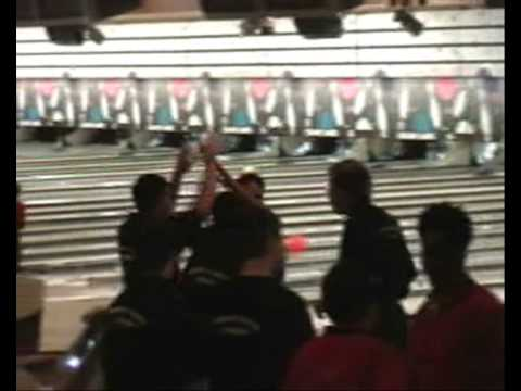 Storm Bowling Video with Norm Duke, Pete Weber, Robert Smith