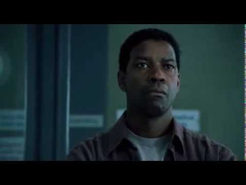 "Powerful scene from ""John Q"". A Nick Cassavetes film."