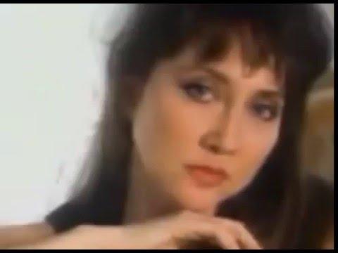 Pam Tillis - Blame It On Memphis