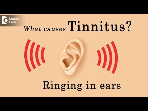 ringing-in-ears-|tinnitus-|-what-causes-tinnitus?---dr-sreenivasa-murthy-t-m