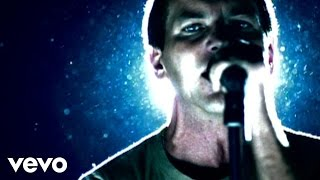 Watch Pearl Jam Save You video