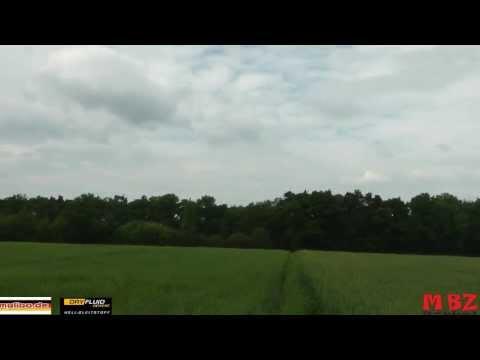 Align Robbe T-Rex 700 DFC Pro