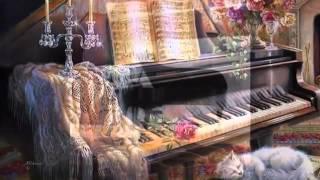 Пианист. Ученик 7 класса музыкальной школы. Подборка видео с концертов(, 2016-04-18T18:40:28.000Z)