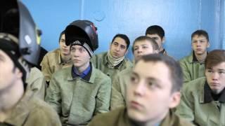 Нижнекамский сварочно-монтажный колледж (ГАОУ СПО)