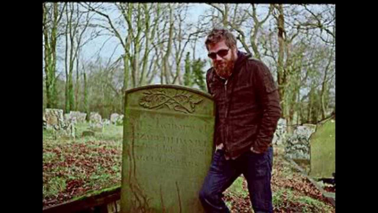 Jackass Stars Death In Car Accident Rest In Peace Ryan Dunn Youtube