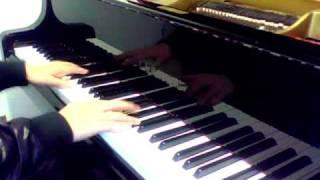 아이유(IU) - Someday (드림하이 Dream High OST) [Piano - Klafmann]