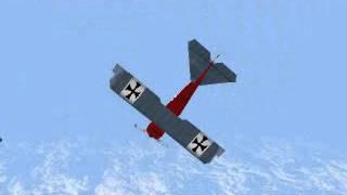 Flying Corps Gold (1997)  com link para baixar