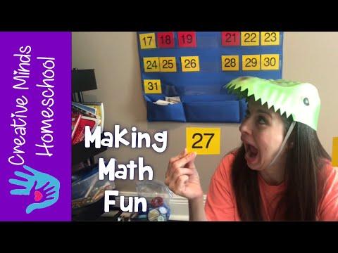 making-math-fun-open-collab