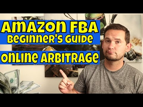 online-arbitrage,-what-is-it?-how-do-i-do-it?-amazon-fba-guide.