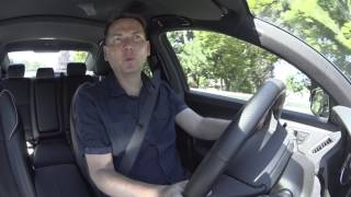 2018 Acura TLX Video Review - Acura Of Langley