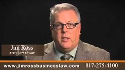 Arlington TX Car Accident Attorney Fort Worth Auto Accident Lawyer Texas