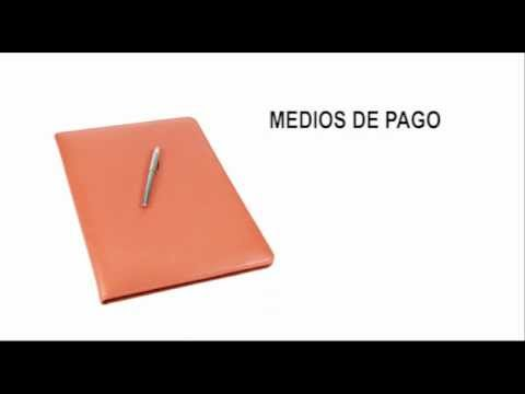 Formación INTEGRAL de la mano del Grupo CDM from YouTube · Duration:  3 minutes 22 seconds