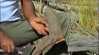 Die Sendung mit der Maus - Bumerang 1985