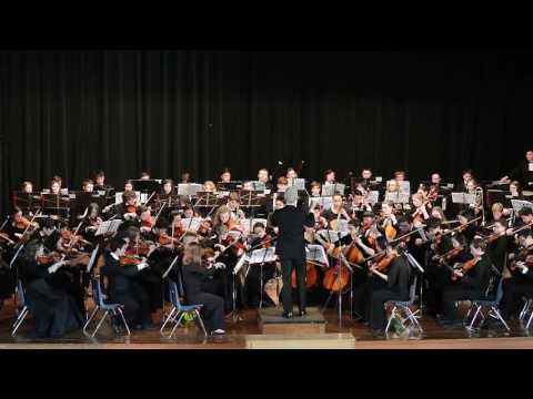 Beethoven Leonore Overture No  3