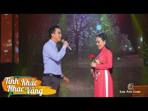 Lê Sang & Lưu Ánh Loan
