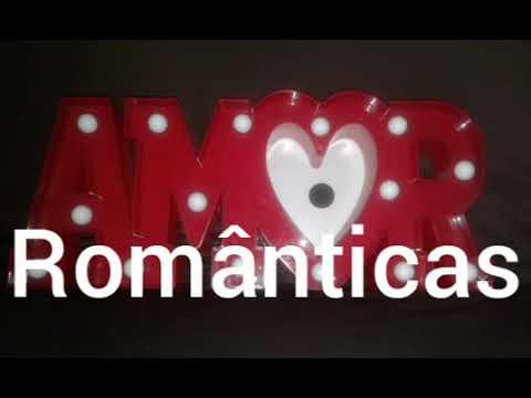 músicas-românticas-internacionais---(rock)