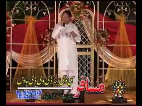 Karan Khan New Pashto Album 2010=2011 Ala Ala Maste Tappay Tapa   YouTube
