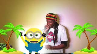 Banana Boat Beatbox