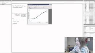 Del I: Vidéo 10: Q-q plot & diagramme en Boîte