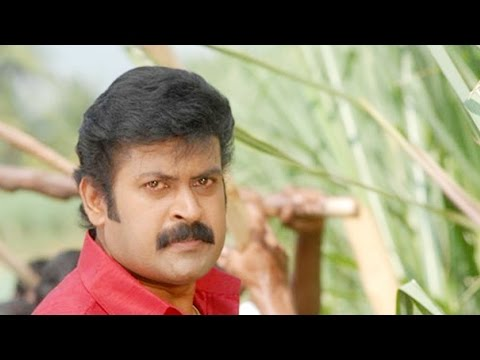 manoj k jayan movies