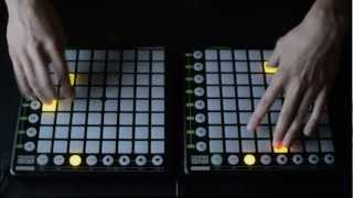 Repeat youtube video M4SONIC - Virus (Live Launchpad Original)
