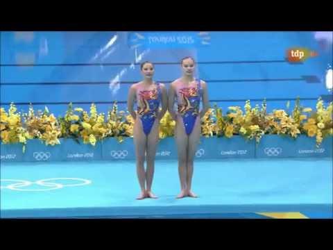 Jjoo londres 2019 natacion online dating