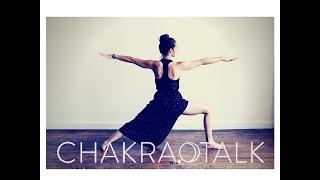 Yoga for the Root Chakra