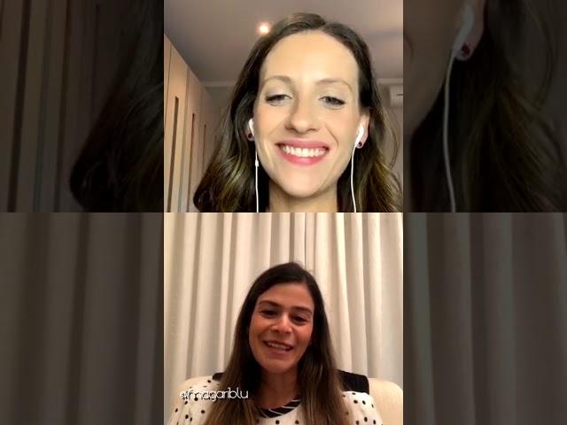 Turismo de luxo pós-pandemia: entrevista com Fernanda Makhoul do hotel Ponta dos Ganchos
