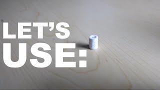 Video: DAVINCI DOSAGE POD HOLDER - IQ2 & IQ