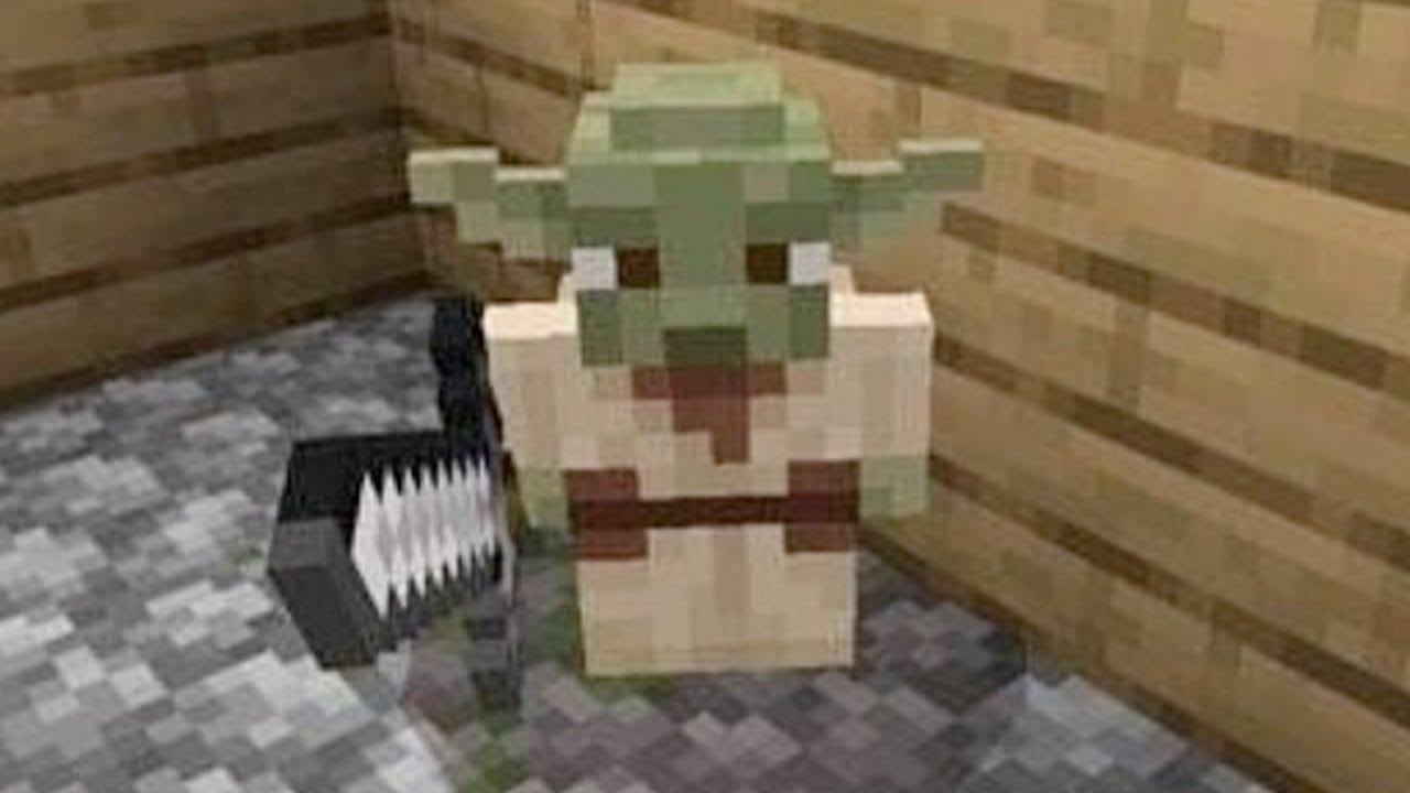 Minecraft Memes I Watch In School Youtube