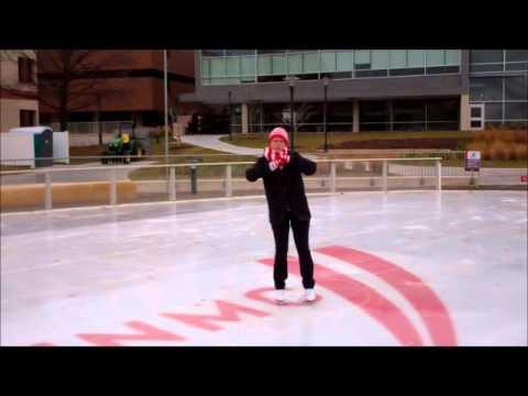 Skating.wmv
