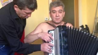 Баха Ахунжанов