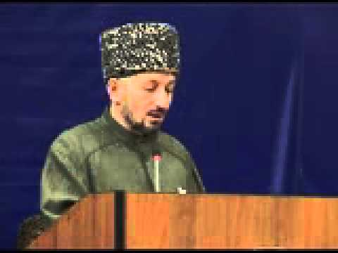 Ахlмадхlажи Абдулаев1