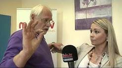 main.tv - Menschen bei Koblenz - Der kinesiologische Muskeltest