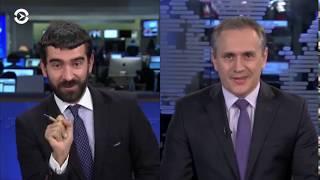 Дело Бутиной: россиянка призналась | АМЕРИКА | 13.12.18