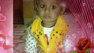 Aabid Ali