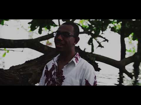 Beautiful Gial - L.K.B x Creazy Gank ( Music Video)