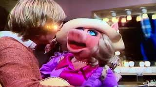 The Muppet Show: Dressing Room Moment with John Denver