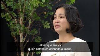 Encontre la felicidad dentro del Señor : Eun-Hee Won, Iglesia Hanmaum