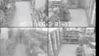 兵庫県南部地震発光現象 thumbnail