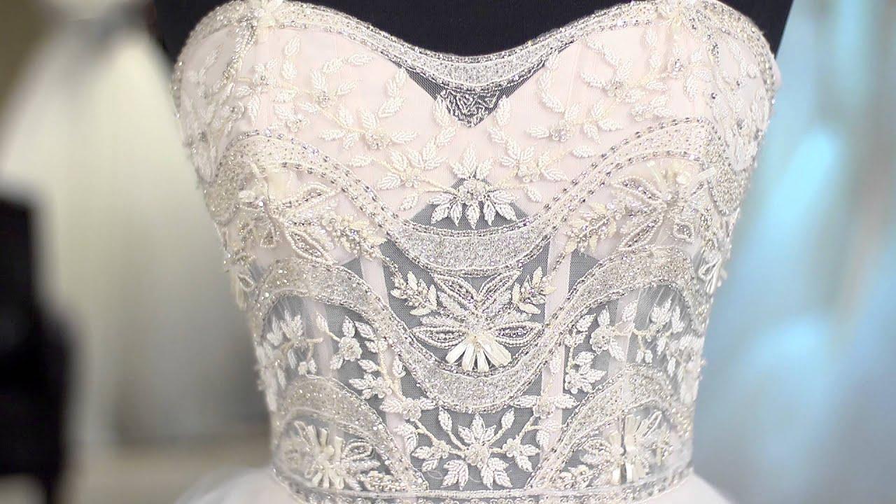 Tips on Choosing Hawaiian Beach Wedding Dresses : Wedding Dress ...
