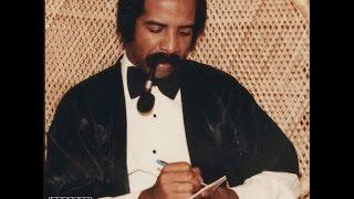 (Full Lyrics) 4422 Drake Featuring Sampha Album More Life