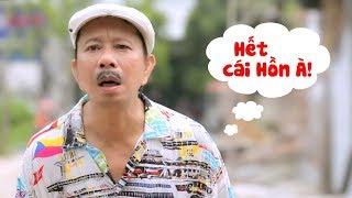 CƯỜI KHÔNG NHẶT ĐƯỢC MỒM với Danh Hài Bảo Chung - Hài 49 Đụng 50 - Tuyển Chọn Hài Hay Nhất 2019