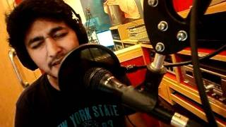 Zain ul Abideen Live Show in Bayzaan FM-Gawadar (HOT FM 105 Exclusive) Part-2