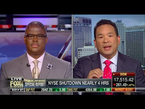 (july-8,-2015-part-1-of-3)-peter-tran-fox-business-news-special-report-with-charles-payne