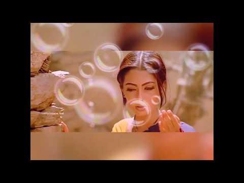 Tajmahal 💖!!tamil whatsapp status video